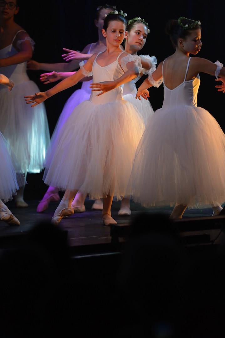 Ballett_2527