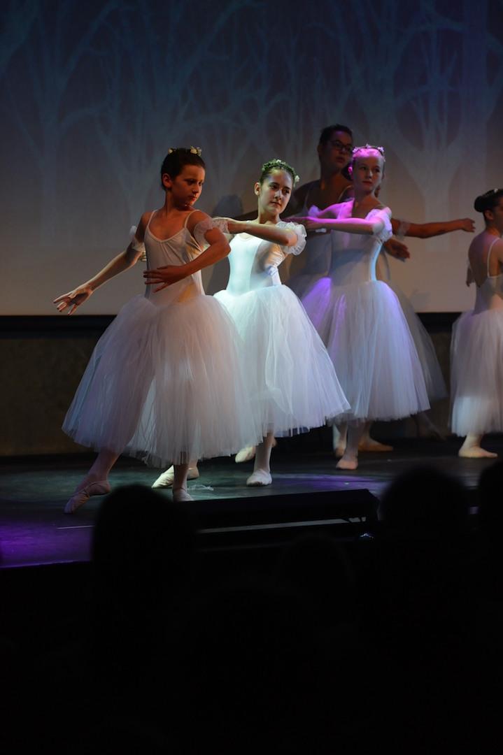 Ballett_2532