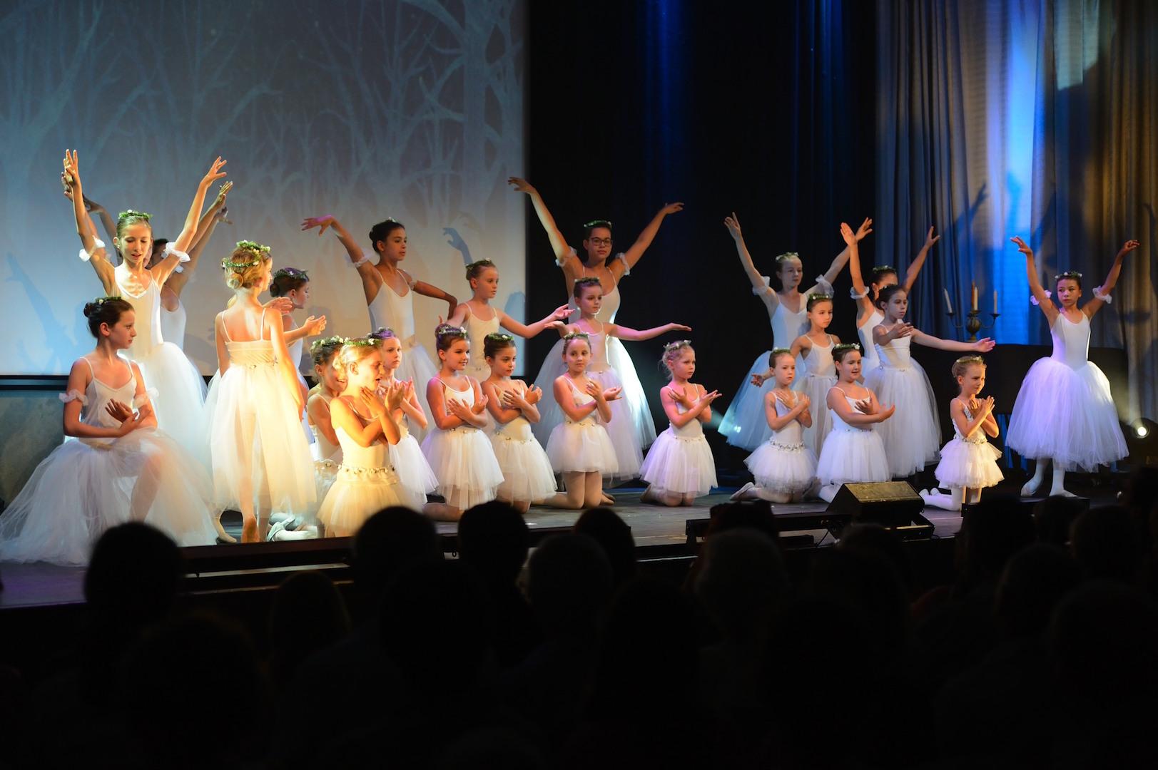 Ballett_2584