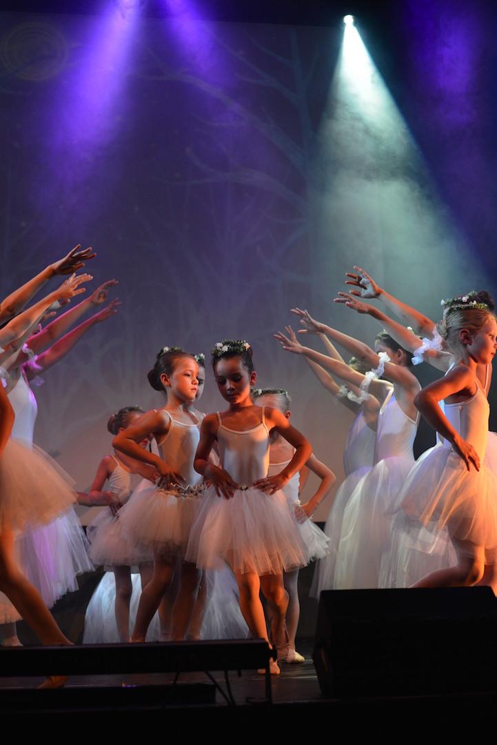 Ballett_2706