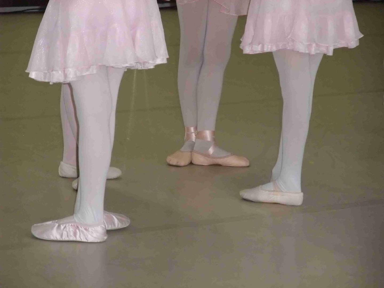 Ballett_34_DSCF0455