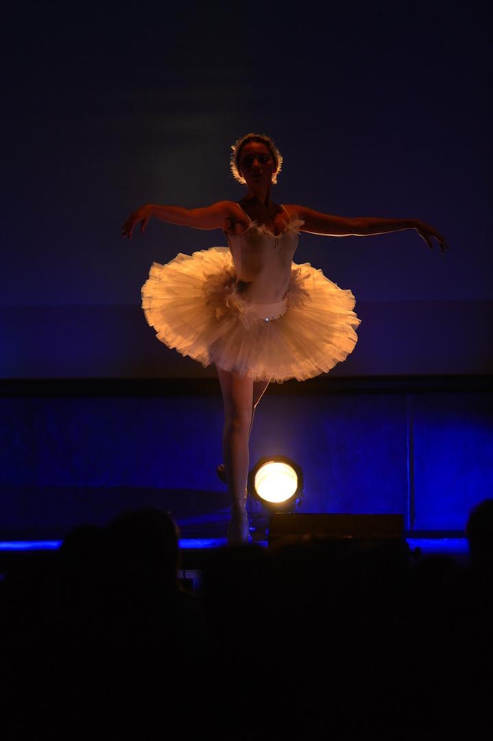 Ballett_4933