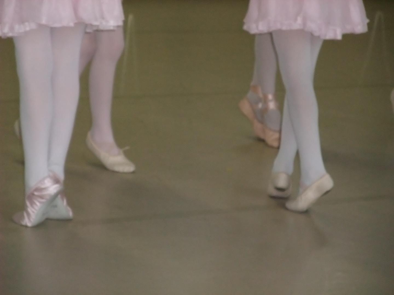 Ballett_DSCF0456