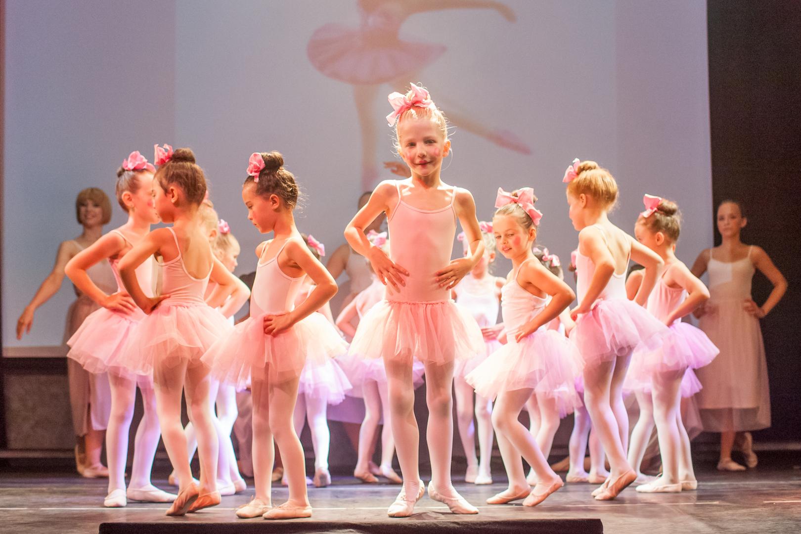 Ballett_IMG_0269
