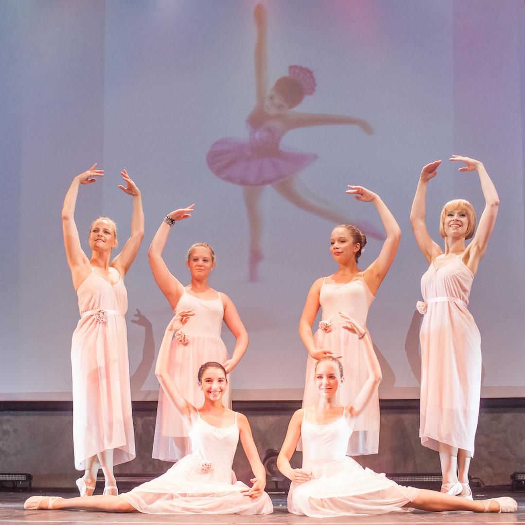 Ballett_IMG_0306