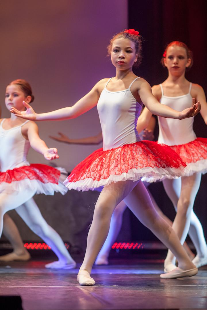 Ballett_IMG_0389