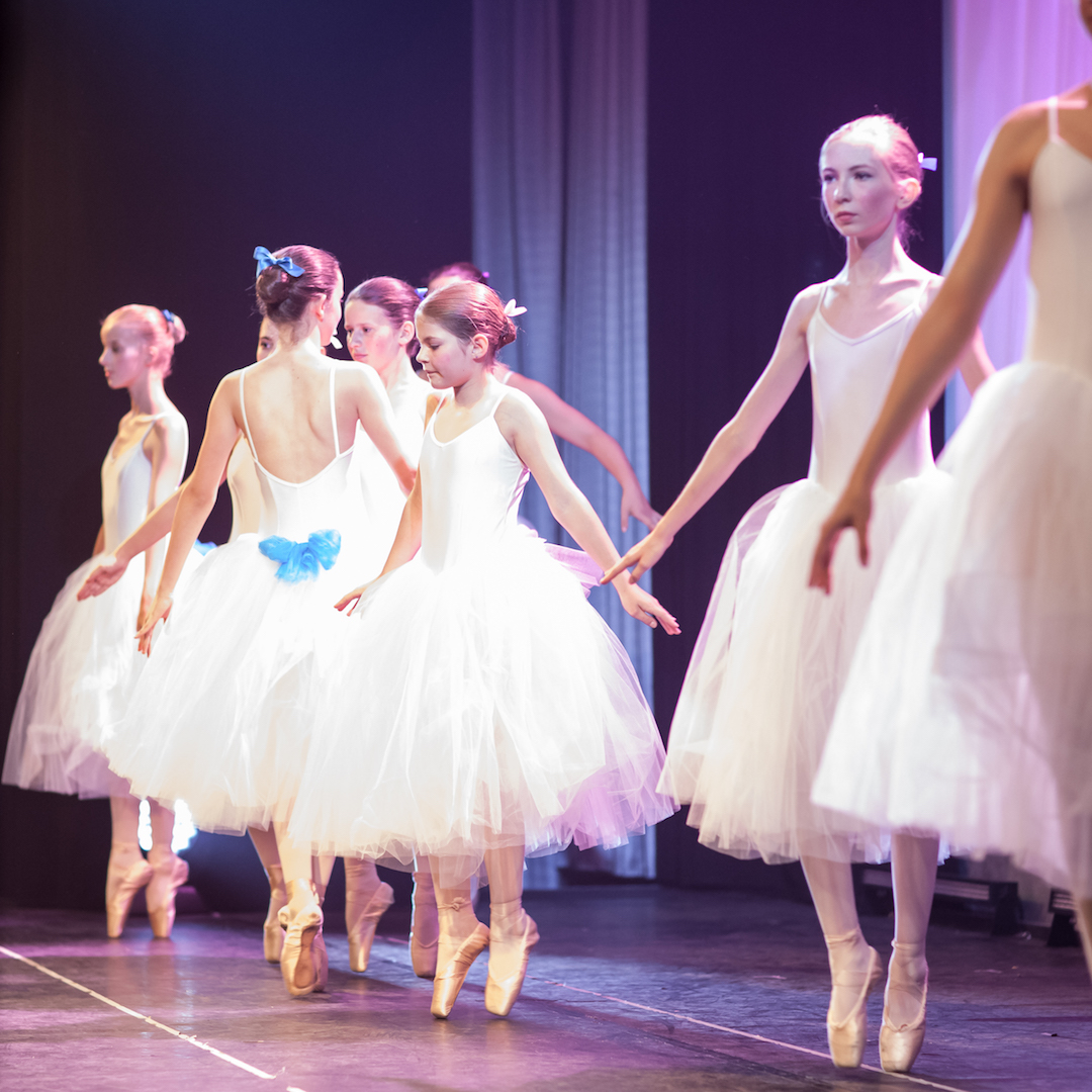 Ballett_IMG_1844
