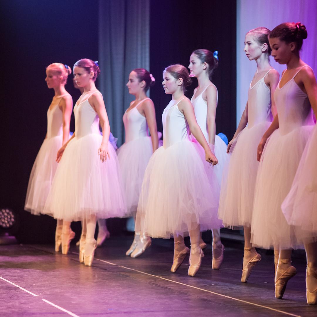 Ballett_IMG_1851