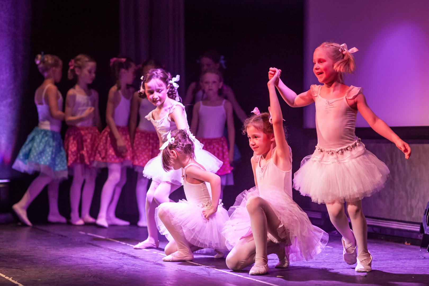 Ballett_IMG_1876