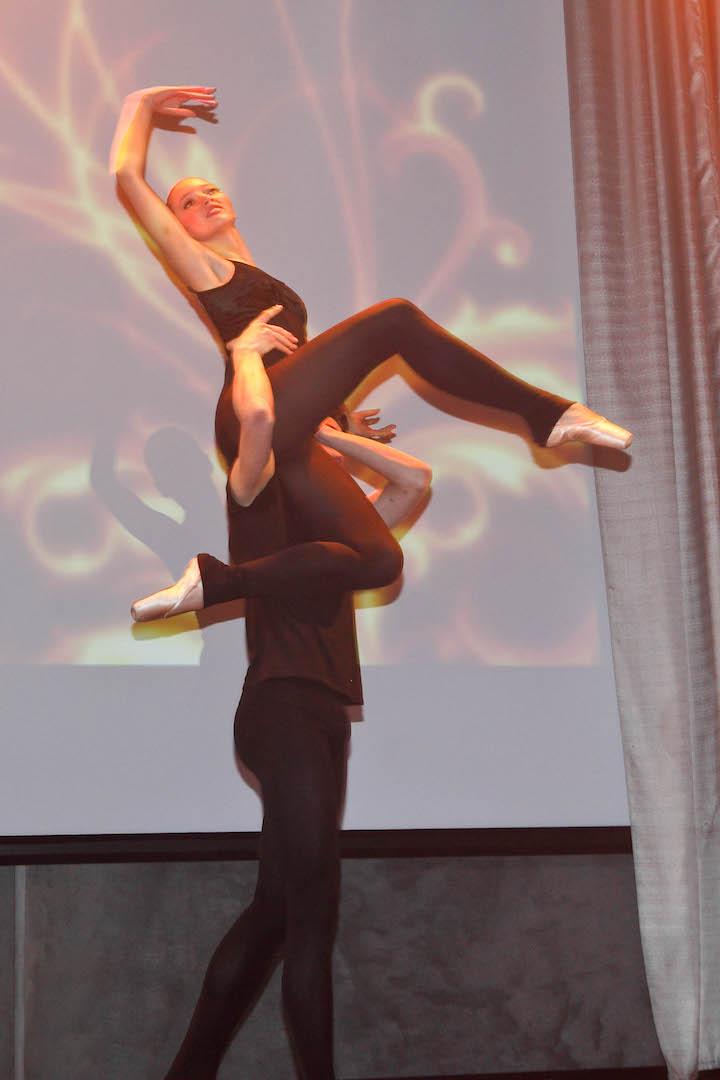 Ballett_Presse_010