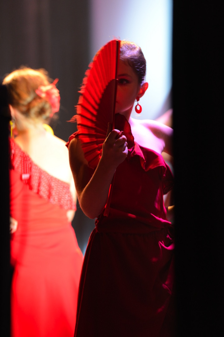 FlamencoKids_0310