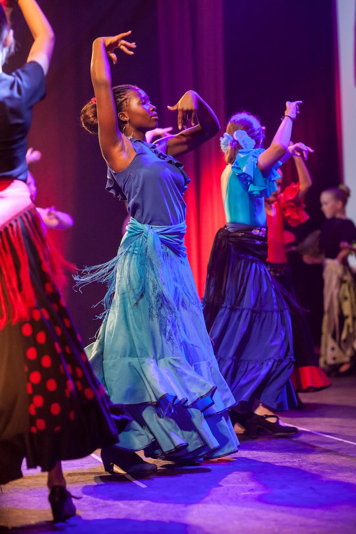 FlamencoKids_IMG_1570