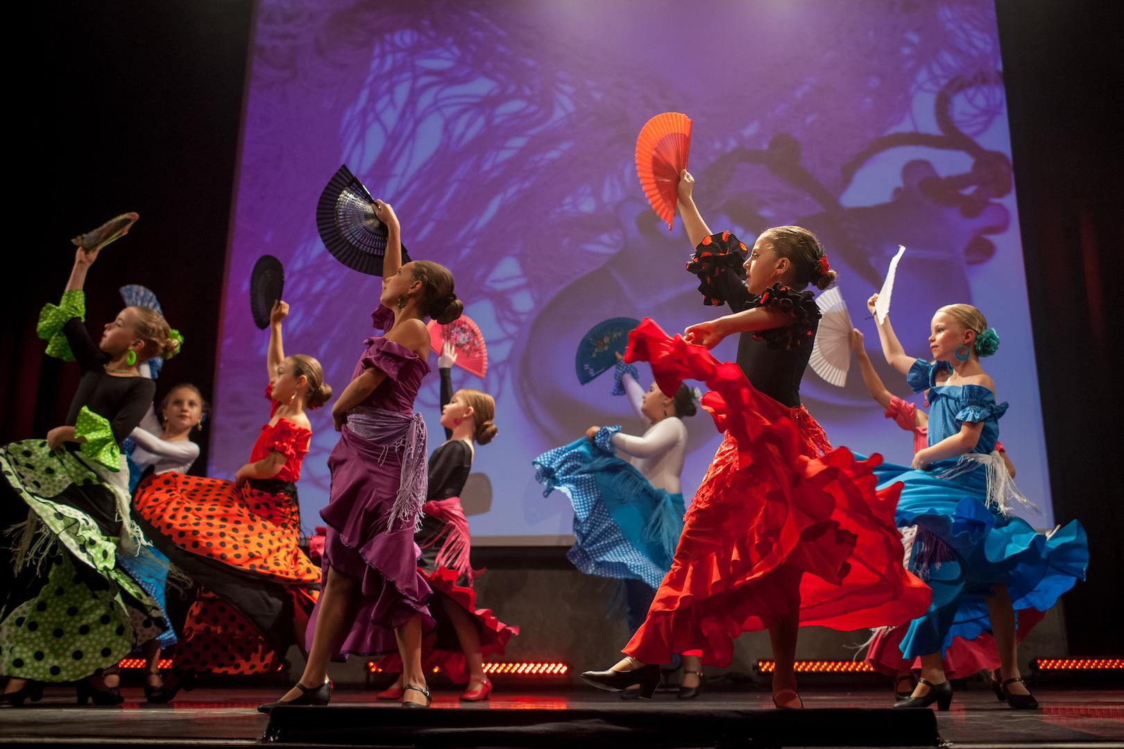 FlamencoKids_IMG_9694
