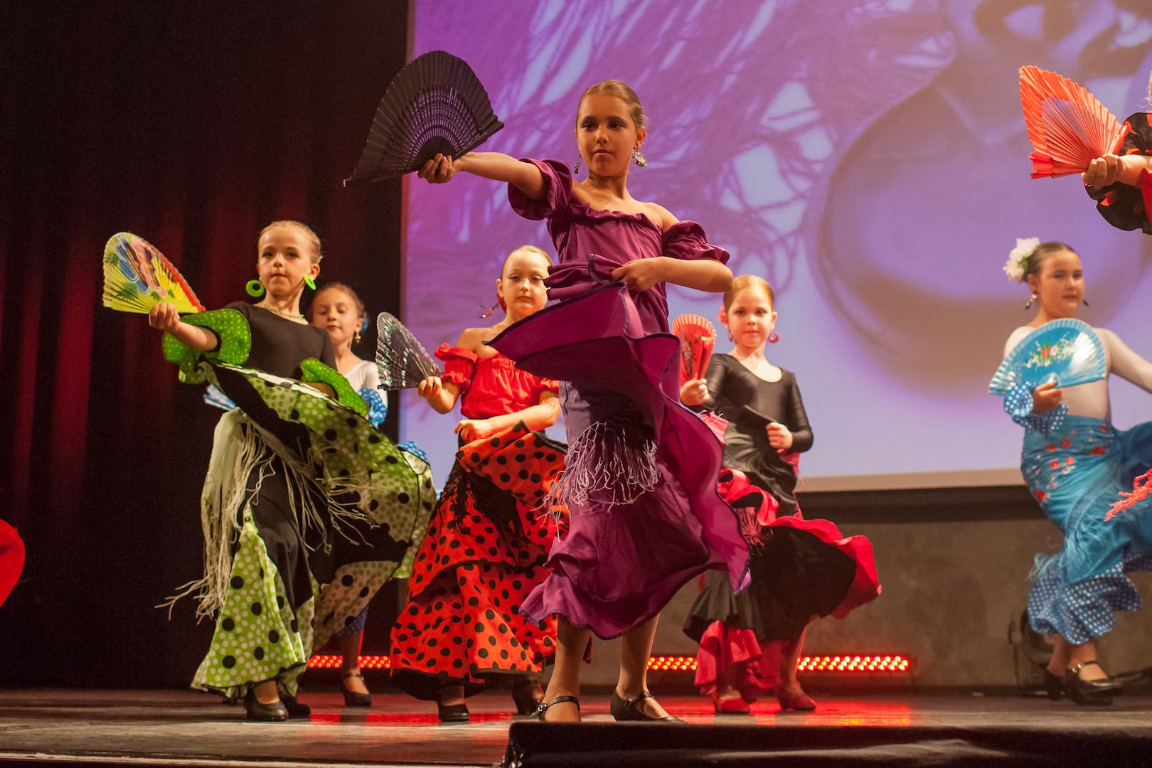 FlamencoKids_IMG_9696