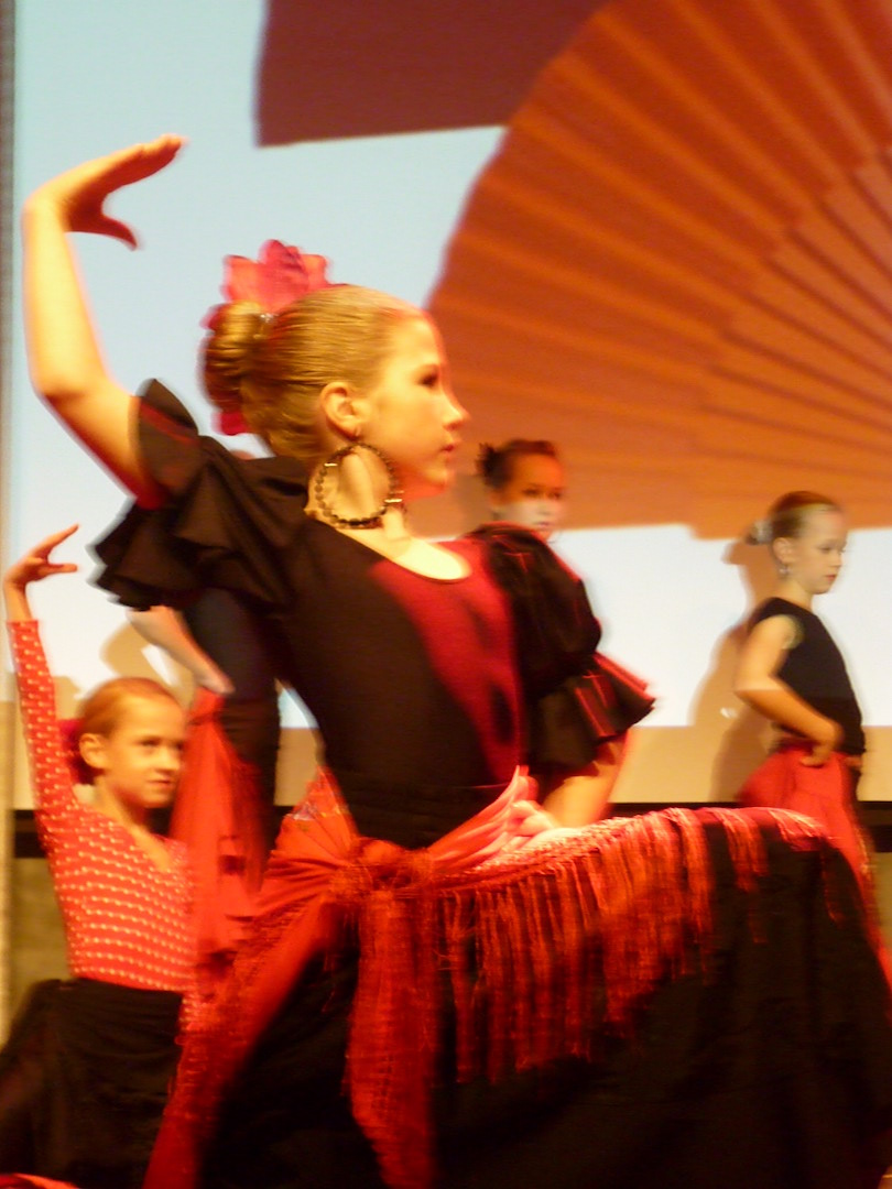 FlamencoKids_P1010061