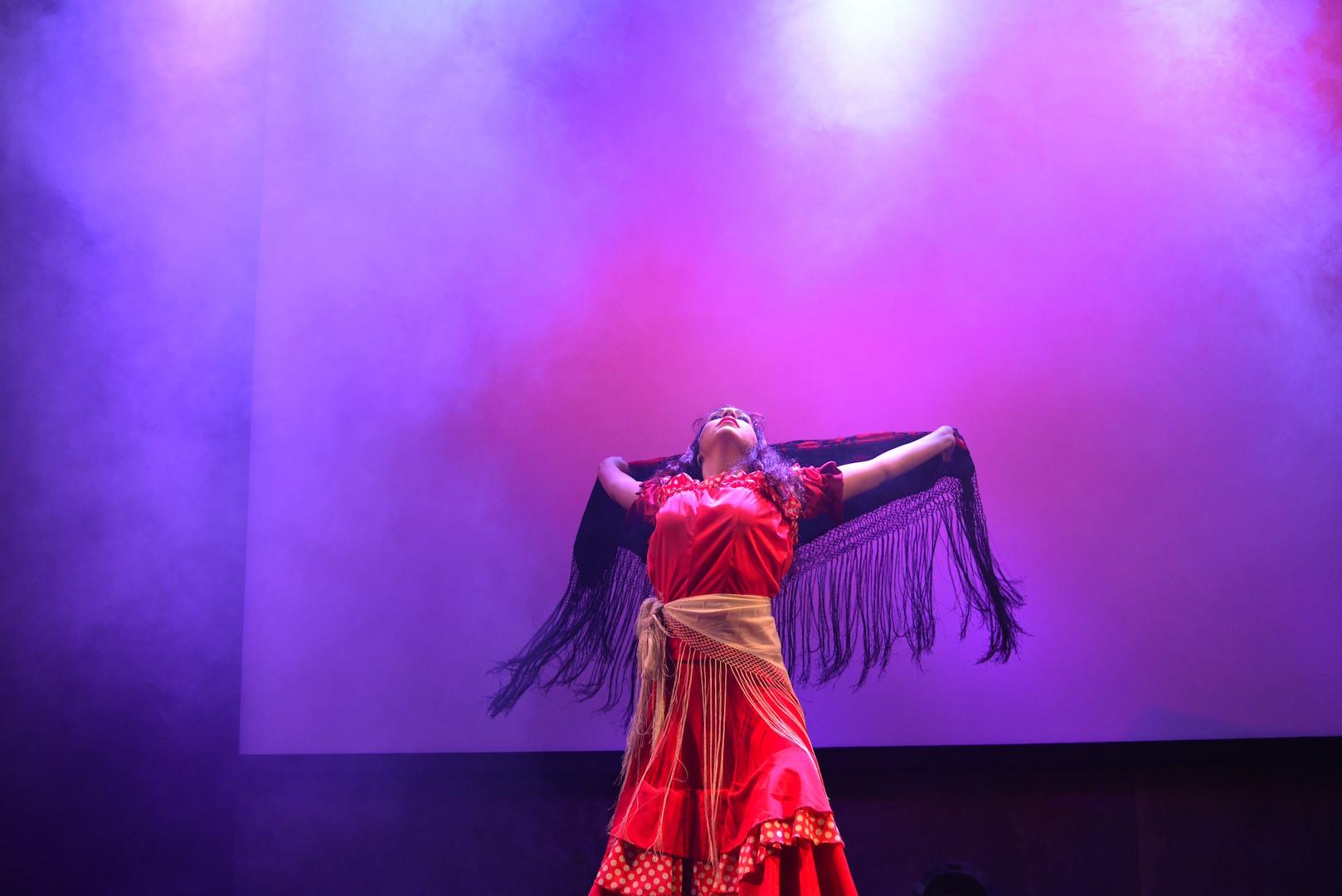 Flamenco_0133
