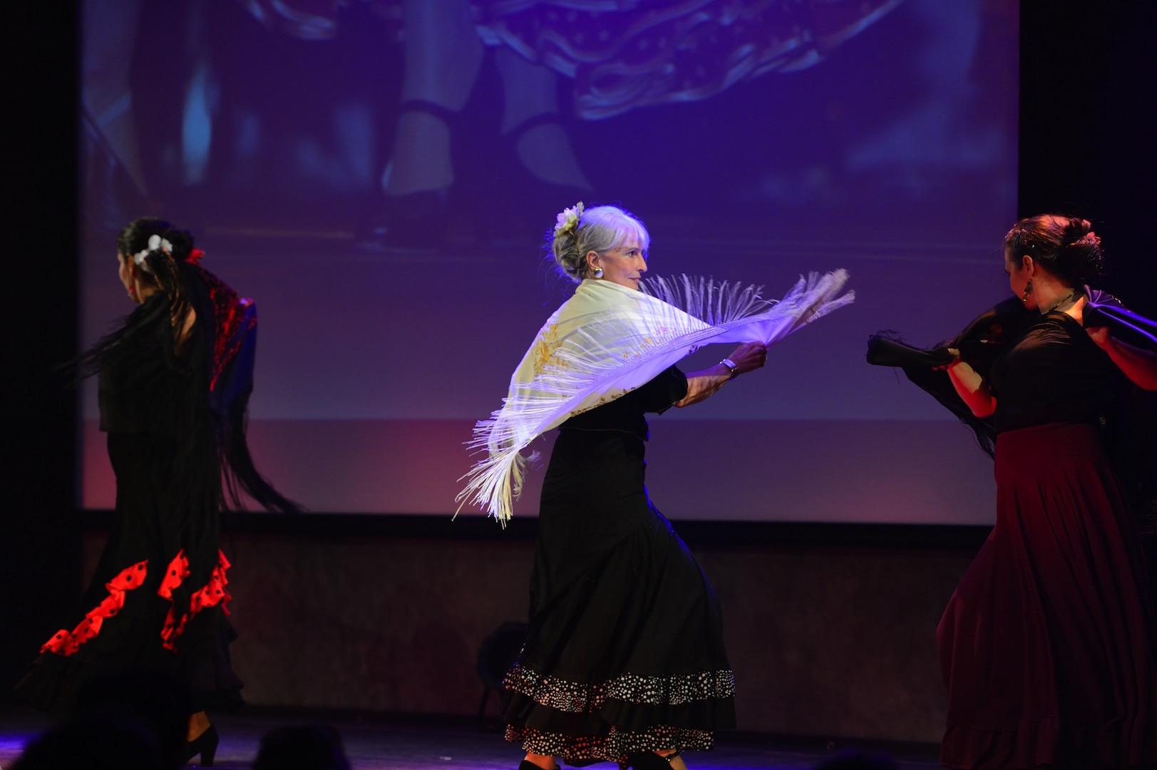 Flamenco_0176