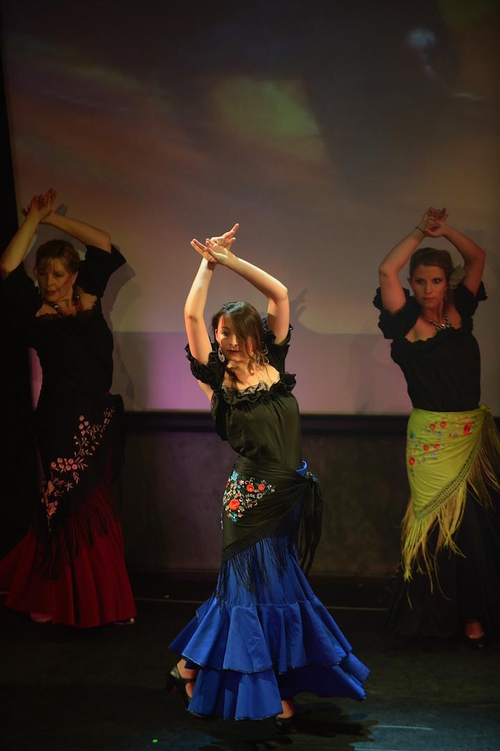 Flamenco_0677
