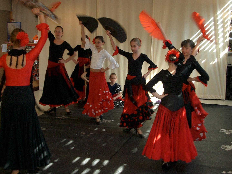 Flamenco_CIMG0103