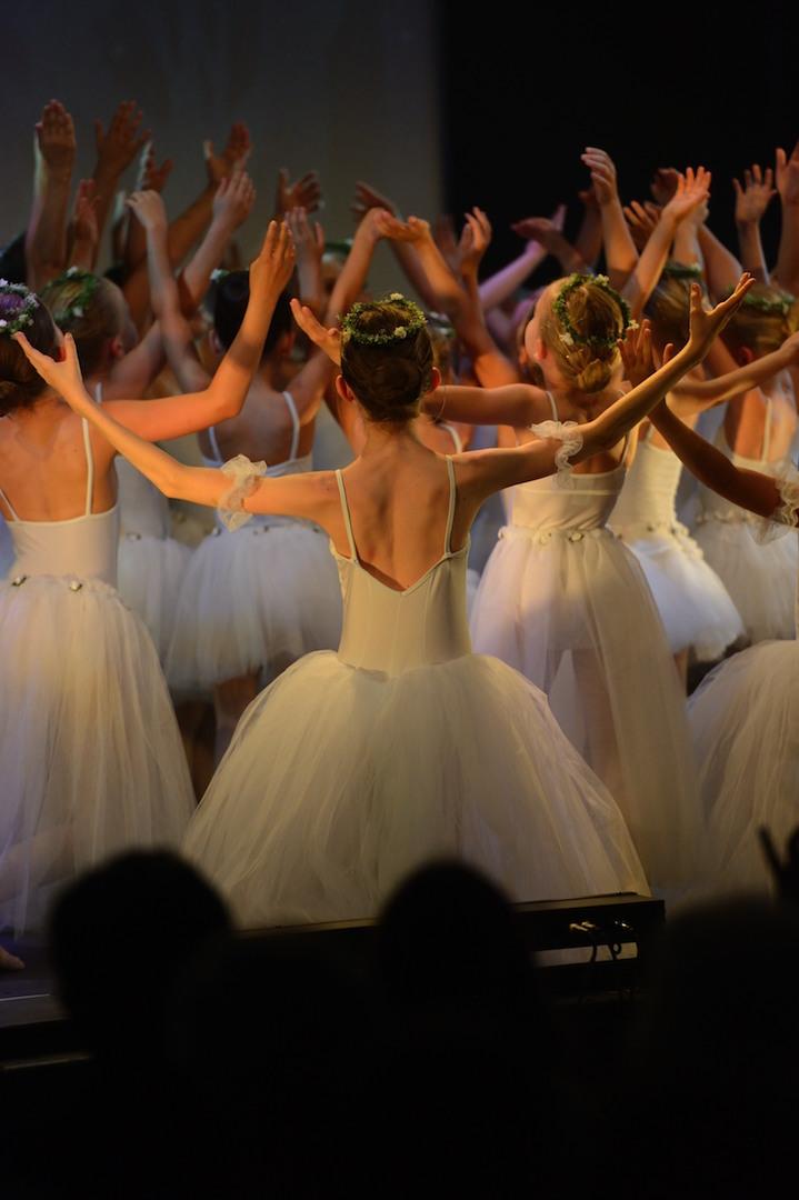 Show_Ballett_2598