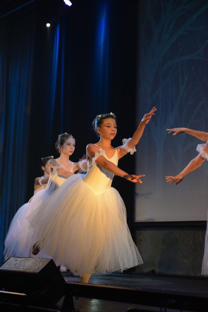 Show_Ballett_2660