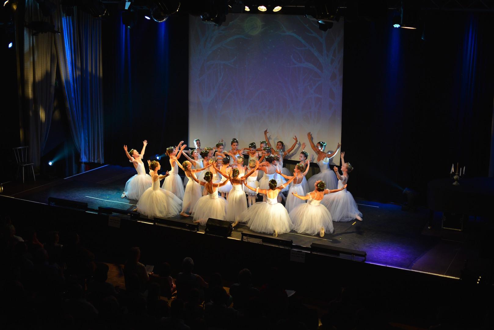 Show_Ballett_2699