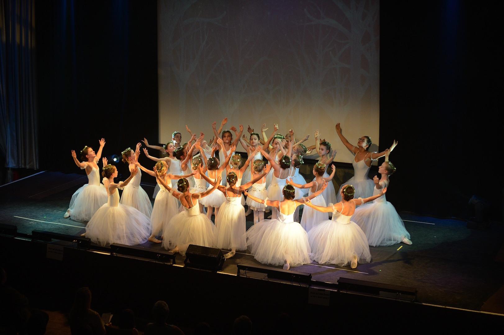 Show_Ballett_2846