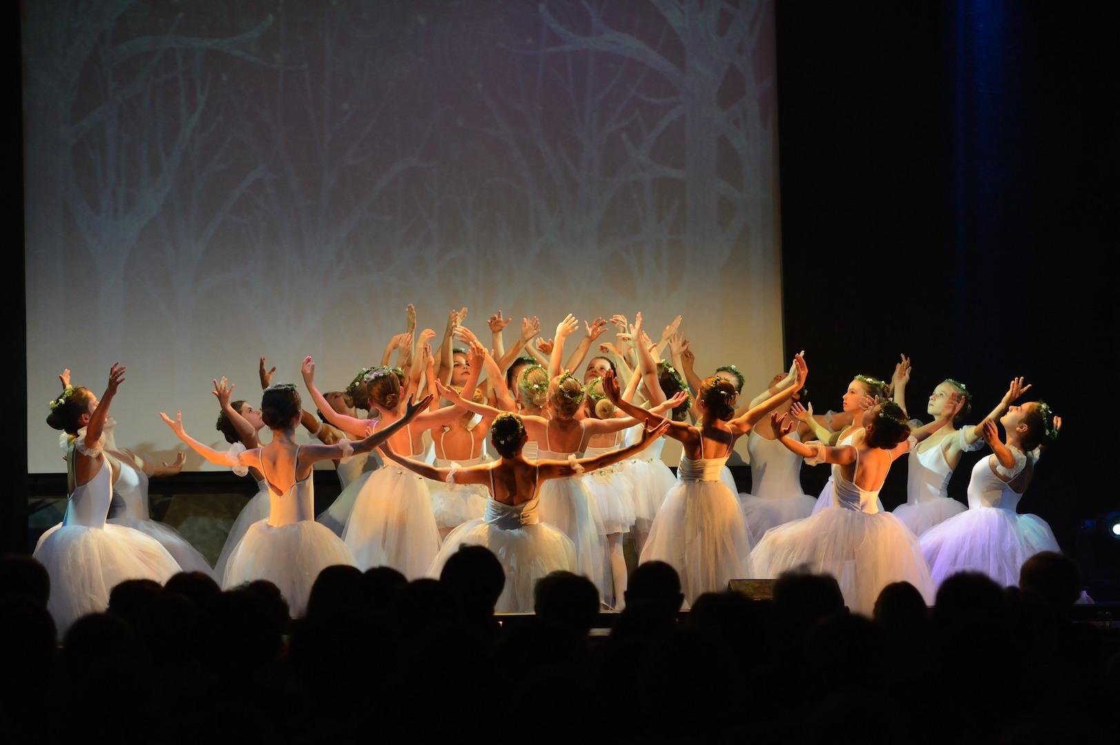 Show_Ballett_2907