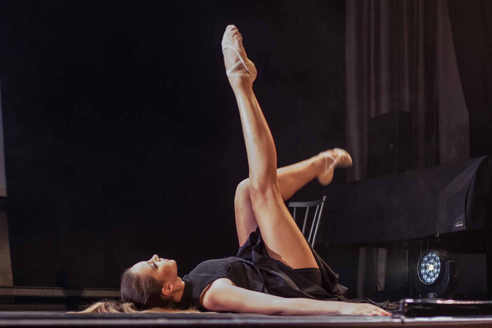Show_Ballett_IMG_1039