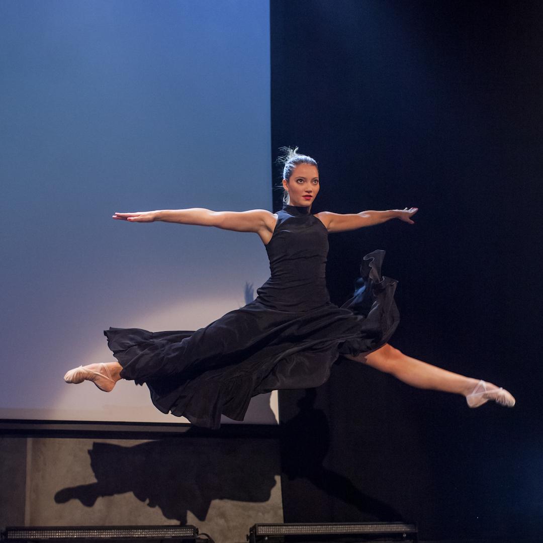 Show_Ballett_IMG_1057