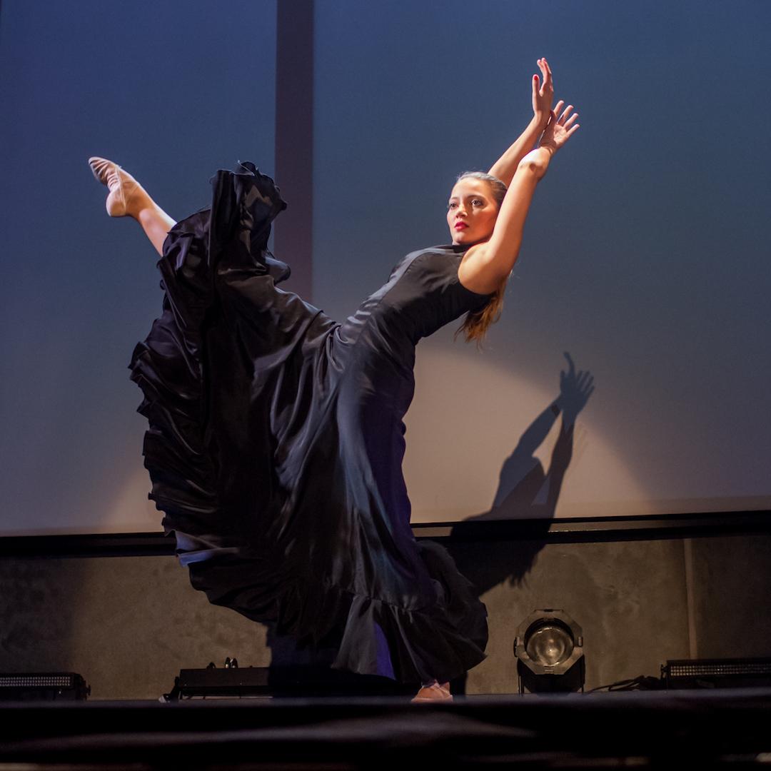 Show_Ballett_IMG_1078