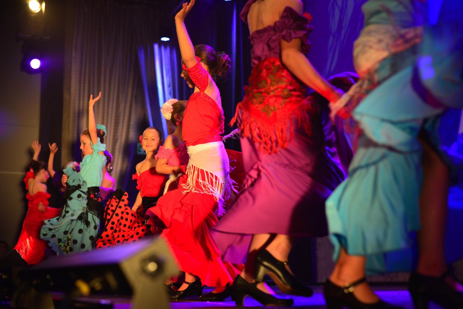 Show_Flamenco_0083