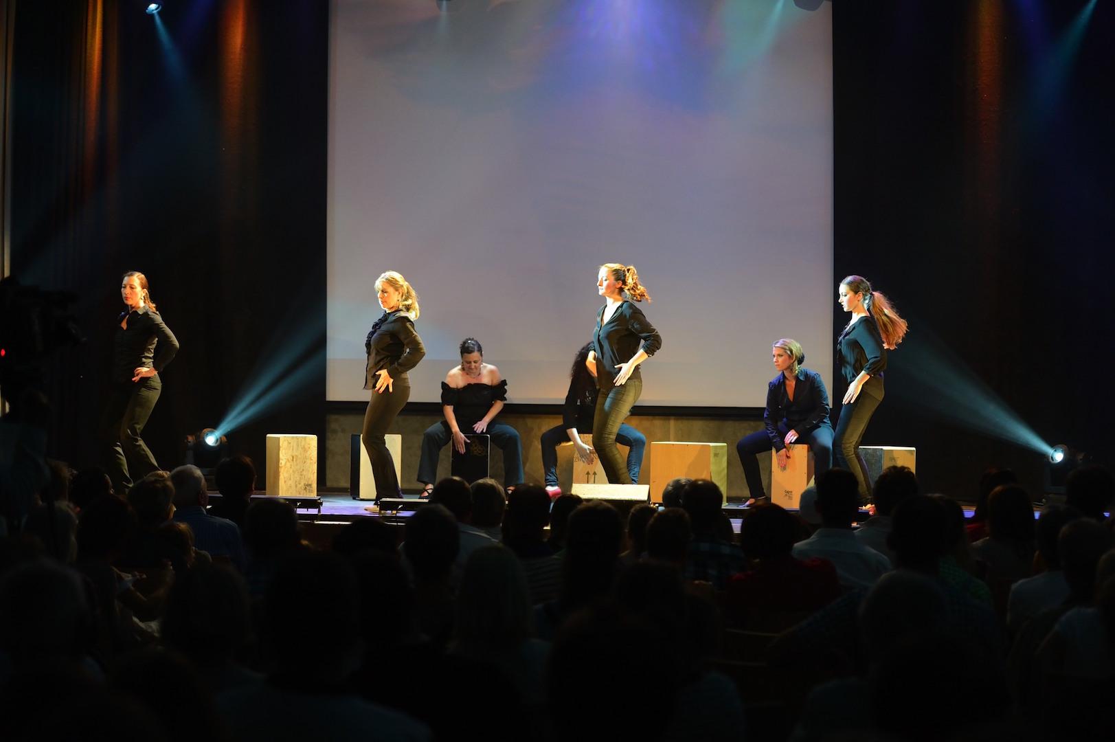 Show_Flamenco_0223