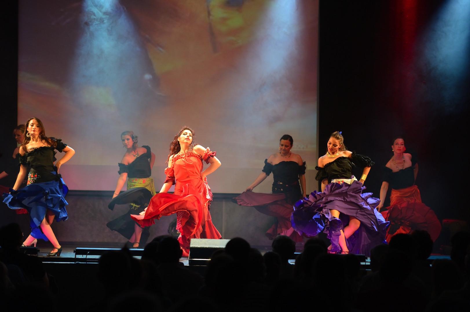 Show_Flamenco_0368
