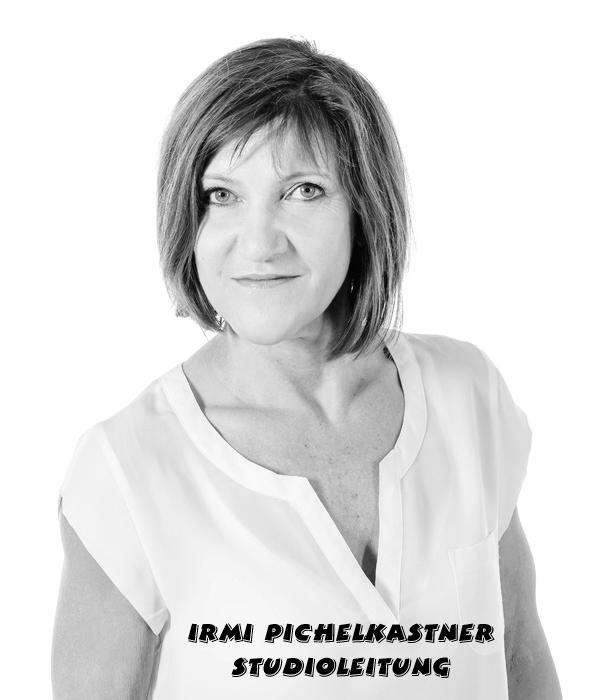 Irmi Pichelkastner