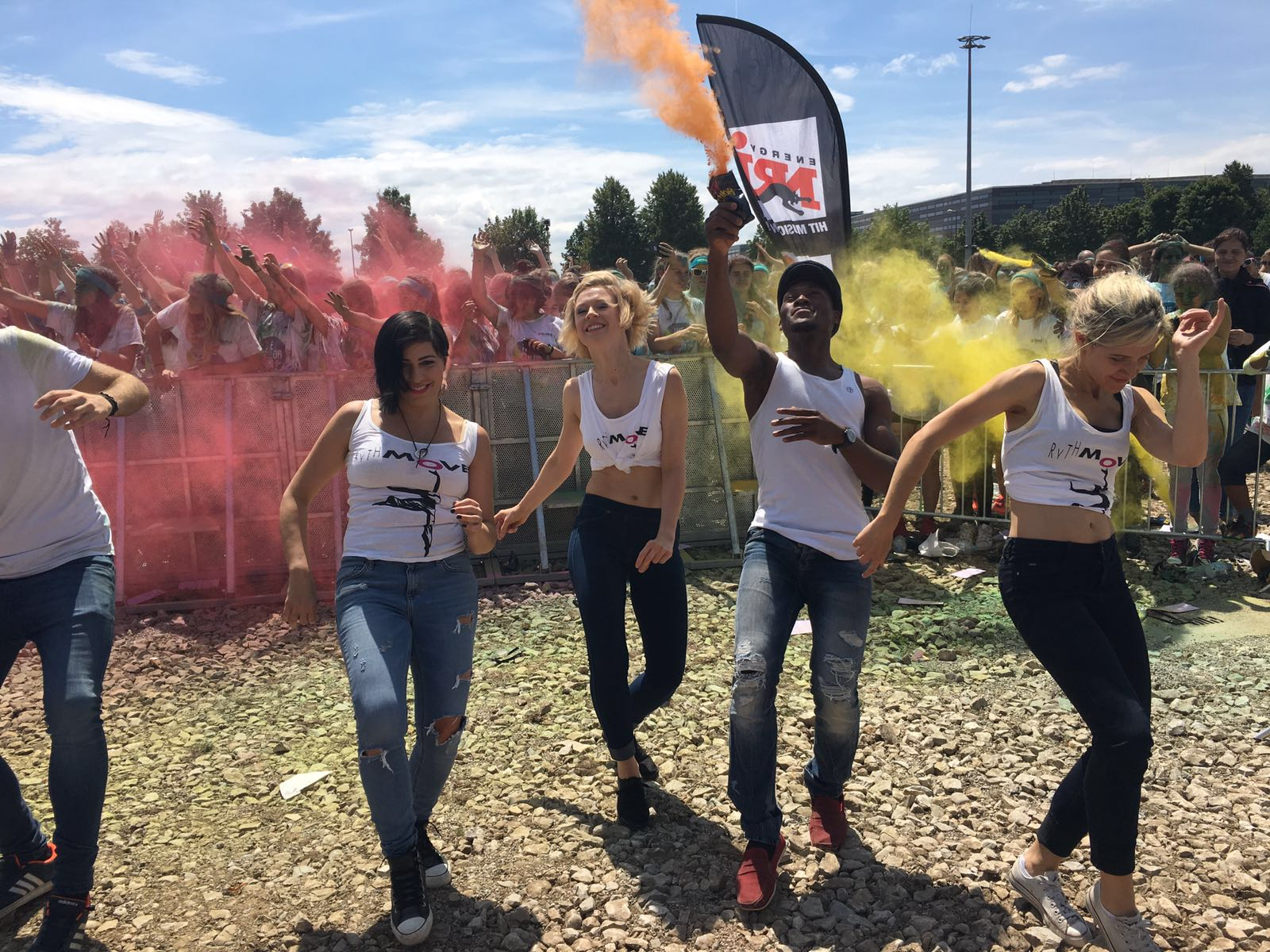 rythmove_color_run_muenchen_1