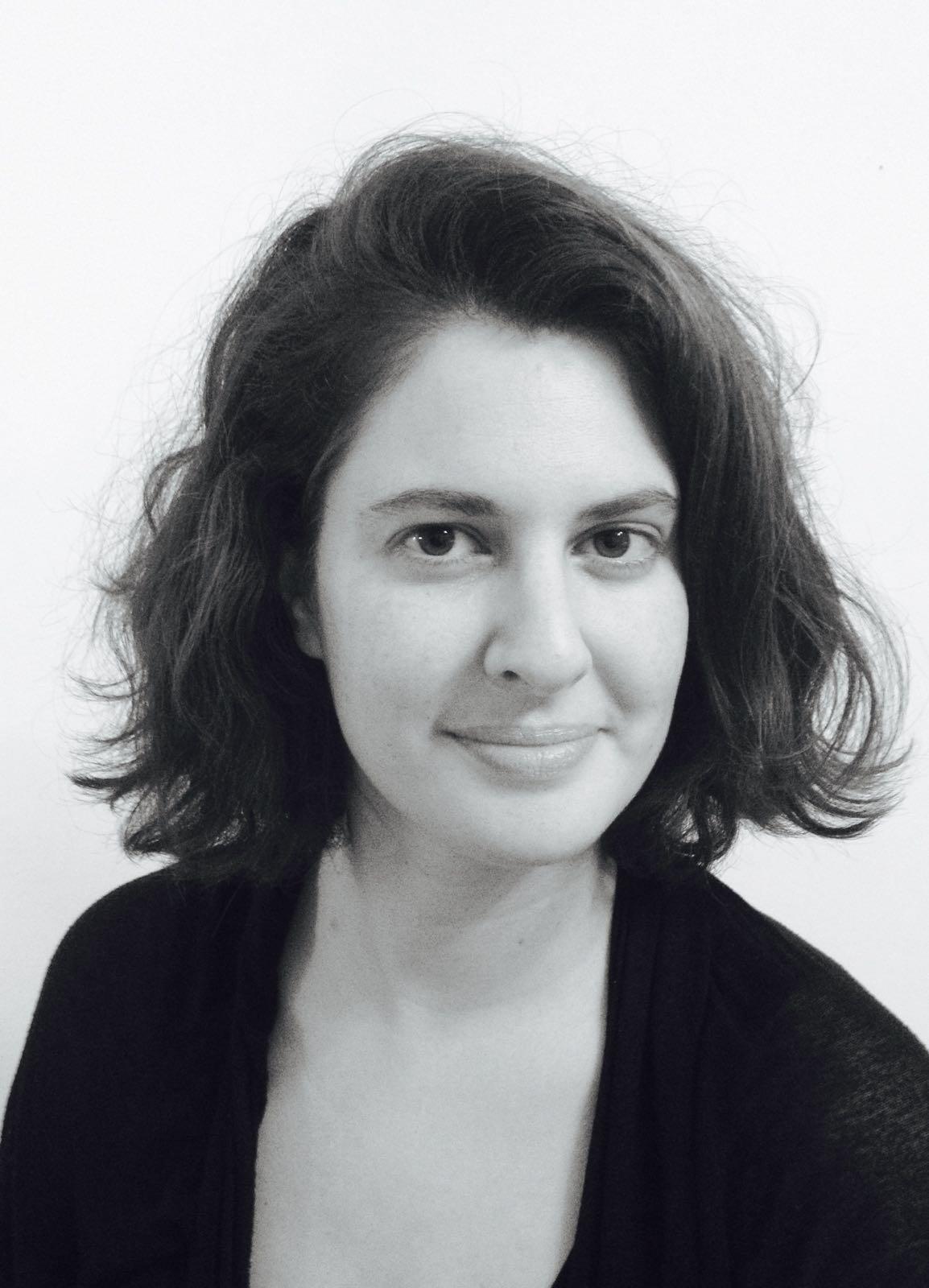 Daniela Holloch