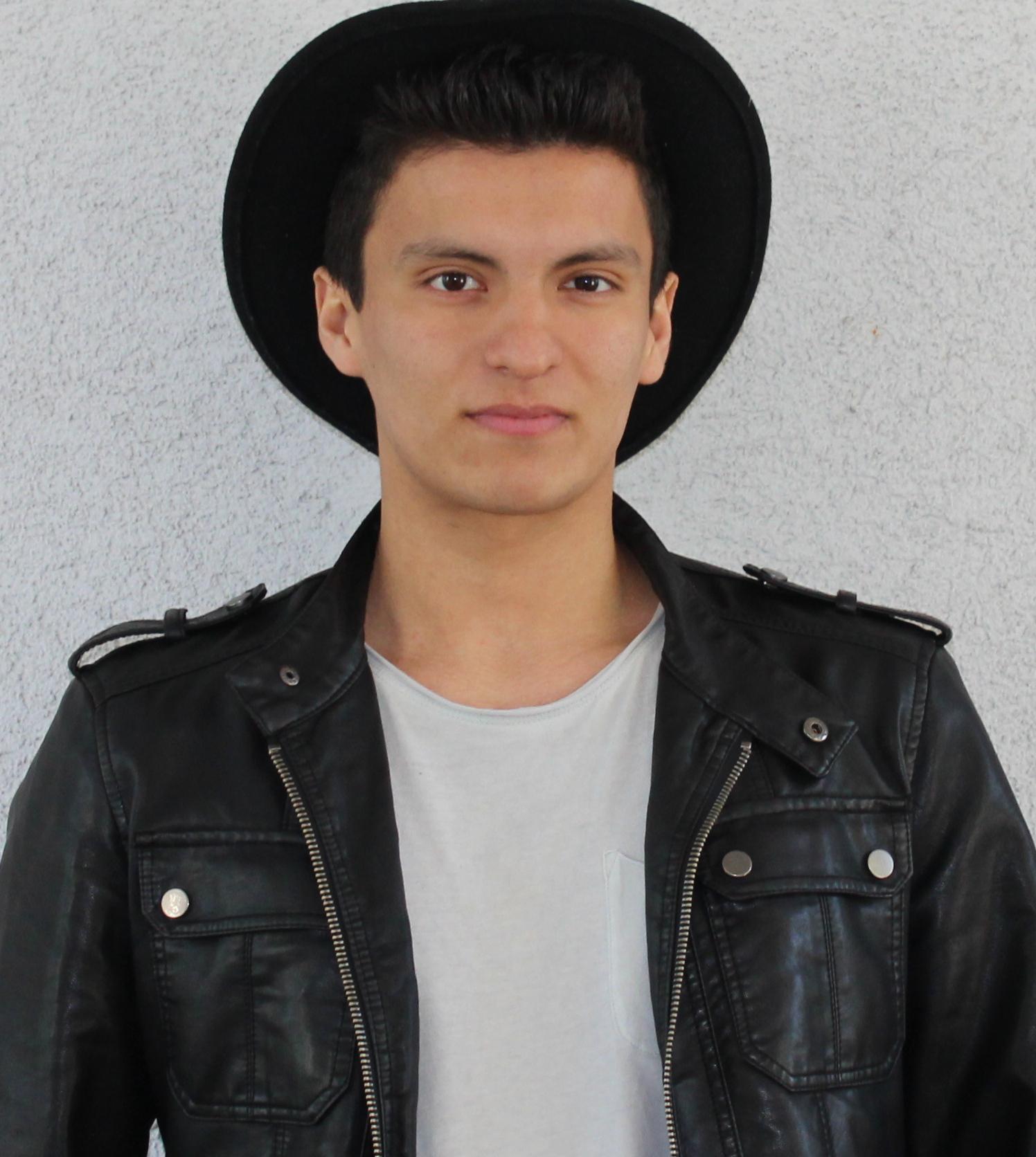 Jawad Raipoo